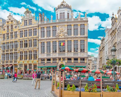 brussels_01